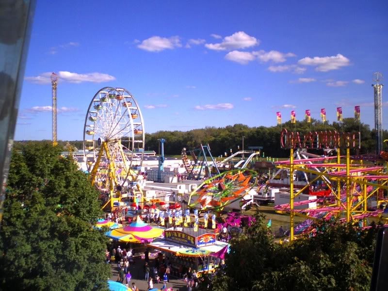 Photographs fairs in michigan - 1aled.borzii